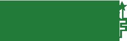 Achentalerhof Logo
